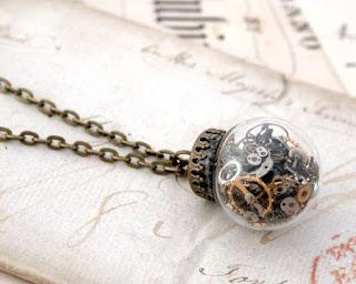 joyería de relojería