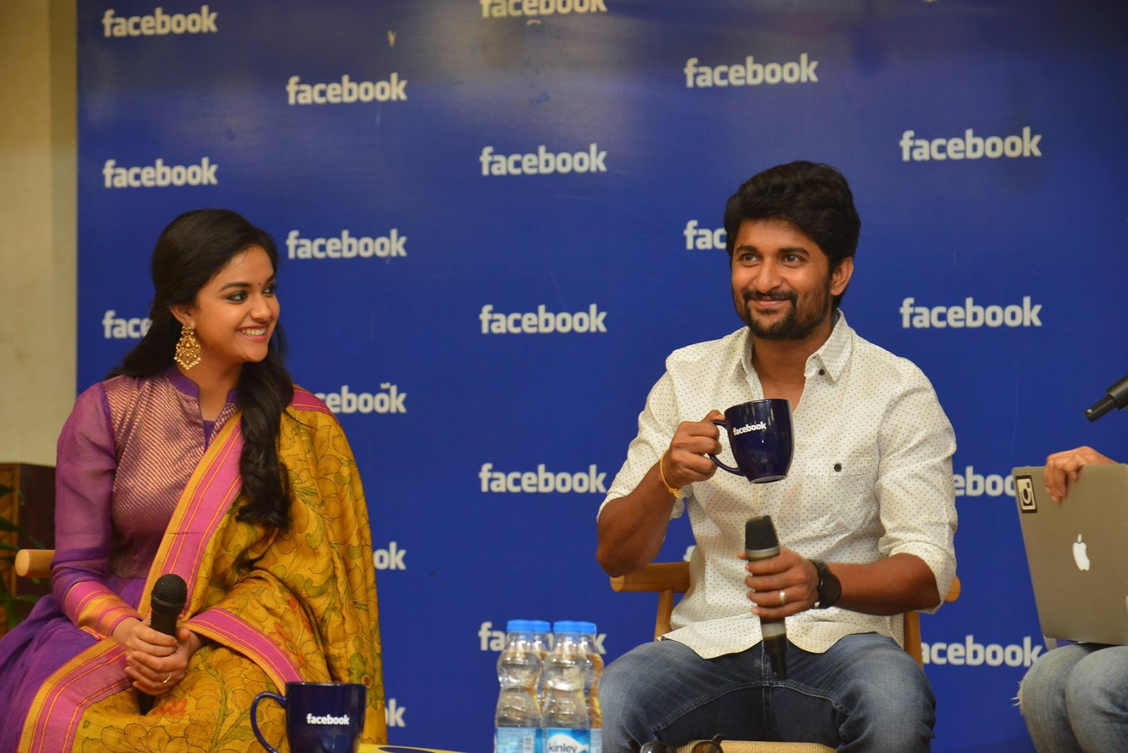 nenu local movie unit facebook-HQ-Photo-15