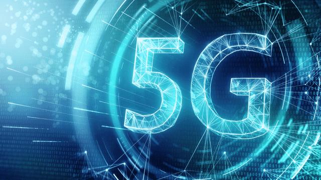koneksi internet 5G direncanakan mulai rilis tahun 2020