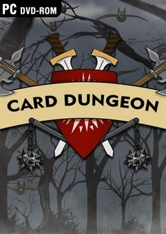 Card Dungeon PC Full