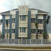Kantor Kelurahan Medang Termegah Se-Provinsi Banten