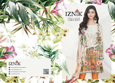 Iznik-summer-embroidered-unstitched-lawn-2017-collection-14