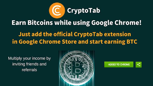 https://getcryptotab.com/653900