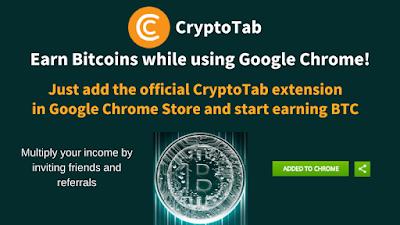 https://getcryptotab.com/en/653900/