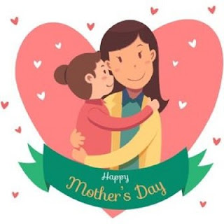Happy-mothers-day-wallpapers-from-daughter
