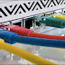 ما هو الفرق بين تقنية الـ Wi-Fi والـ Ethernet وأيهما أفضل واسرع انترنت
