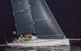 http://asianyachting.com/news/CSR16/Rolex_China_Sea_Race_Race_Report_6.htm
