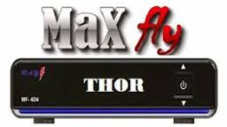 Resultado de imagem para maxfly thor