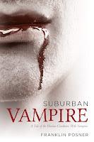 Suburban Vampire (Franklin Posner)