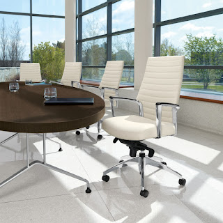 Global Total Office Accord Seating at OfficeFurnitureDeals.com