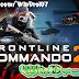 FRONTLINE COMMANDO 2 v3.0.3 Apk Mod [Money]