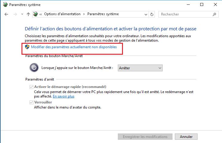 Internet explorer 11 windows 7 mot de newporthardware us