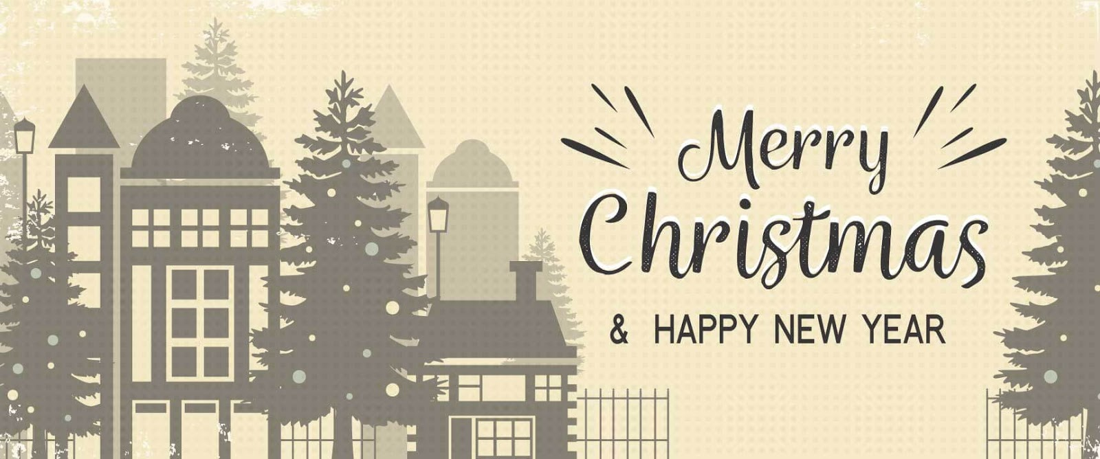 Christmas Banner Background Download Free