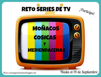 http://cosicasymeriendas.blogspot.com.es/2015/07/hola-todos-me-lo-pase-tan-bien.html