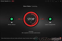 IObit Driver Booster actually the best free missing driver scanner, error driver scanner, outdated driver scanner, corrupted driver scanner, faulty PC driver scanner, driver fixer, driver repair, driver downloader, driver finder, driver updater, driver installer, driver booster, driver backup and restore program etc. screen-2