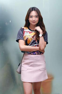 rok mini kantoran rok mini kekinian rok mini kena angin
