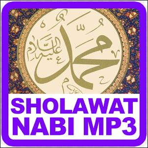 Lagu Mp3 Sholawat
