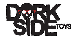 http://www.dorksidetoys.com/?utm_source=InfiniteEarths&utm_medium=banner-250x150&utm_campaign=Sep-2014