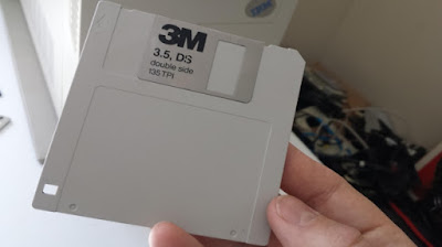 hack-128-gb-floppy-disk