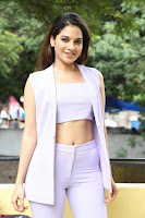 Tanya Hope in Crop top and Trousers Beautiful Pics at her Interview 13 7 2017 ~  Exclusive Celebrities Galleries 069.JPG