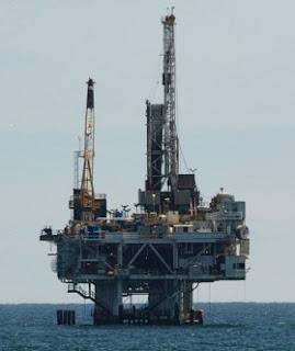 Energi kimia terkandung di dalam bahan bakar minyak bumi