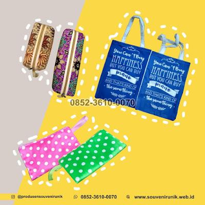 souvenir nikah murah bermanfaat, 0852-3610-0070