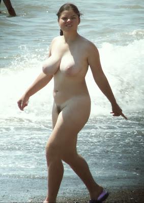 Hot naked women girls sports