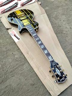Gitar Elektrik Lespaul,Lespaul Bagus,Pesan Gitar Lespaul,Pengrajin khusus Lespaul,Pengrajin Gitar Terbaik,Harga Gitar Lespaul,Jual Gitar Lespaul