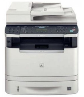 http://www.printerdriverupdates.com/2017/07/canon-i-sensys-mf5880dn-driver-free.html