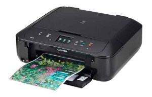 Canon PIXMA MG6860 Driver Download and Review