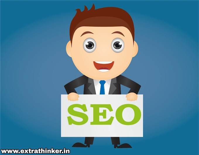 Best Free Seo Tool's To increase Your Website traffic in hindi