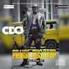 [ALBUM] : PRAISE BUS-STOP (All of Me EP) - CDO || @cdoofficial