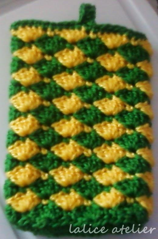 capa celular verde amarela, capa iphone, acessório copa do mundo, copa mundo, seleção canarinha,