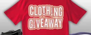 Millionaires Giving Money Free Clothing For Low Income