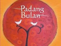 Kata-Kata Mutiara Novel Padang Bulan Karya Andrea Hirata