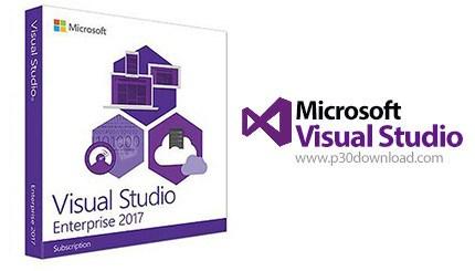 Microsoft Visual Studio Enterprise 2018 - Công Cụ Hỗ Trợ Tuyệt Vời Cho Dân Lập Trình