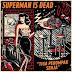 Lirik Lagu Superman Is Dead - Brandal 2 Milyar