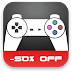 تحميل تطبيق PPSSXX Emulator للتشغيل العاب البلايستيشن و PSP على هواتف الاندرويد /النسخة المدفوعة