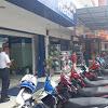 Lokasi ATM Bank Mandiri Setor Tunai (CDM) ABEPURA