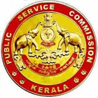 KERALA PSC LD CLERK DATE AND TIME OF EXAMINATION | DISTRICT WISE,kerala psc ldc date and time,kerala psc ldc notifications,kerala psc ld clerk exam date,kerala psc ldc syllabus,kerala psc ld clerk news