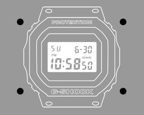 http://world.g-shock.com/asia-mea/en/products/catalog/book_g/