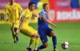 Watch Lithuania vs Montenegro Live Streaming Today 14-10-2018 UEFA Nations League