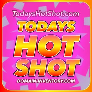 TodaysHotShot.com