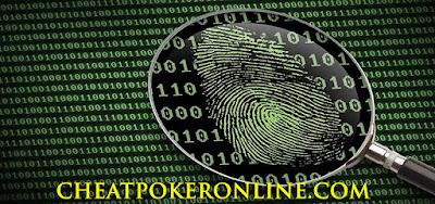 HACK Aplikasi Sakong terupdate menggunakan Apk Cheat Android v1.0.3 persentase 90% !!