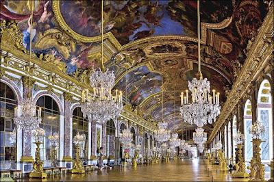 Palace-of-Versailles