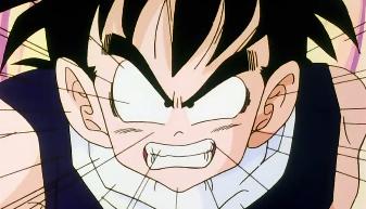 Dragon Ball Z Episodio 27 Dublado
