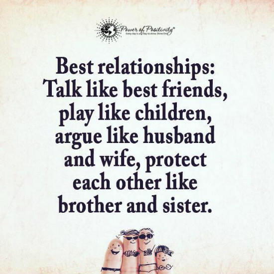 relationship with brothers wife