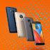 Motorola Rilis Android Moto E4 Plus Dengan Baterai 5.000 mAh