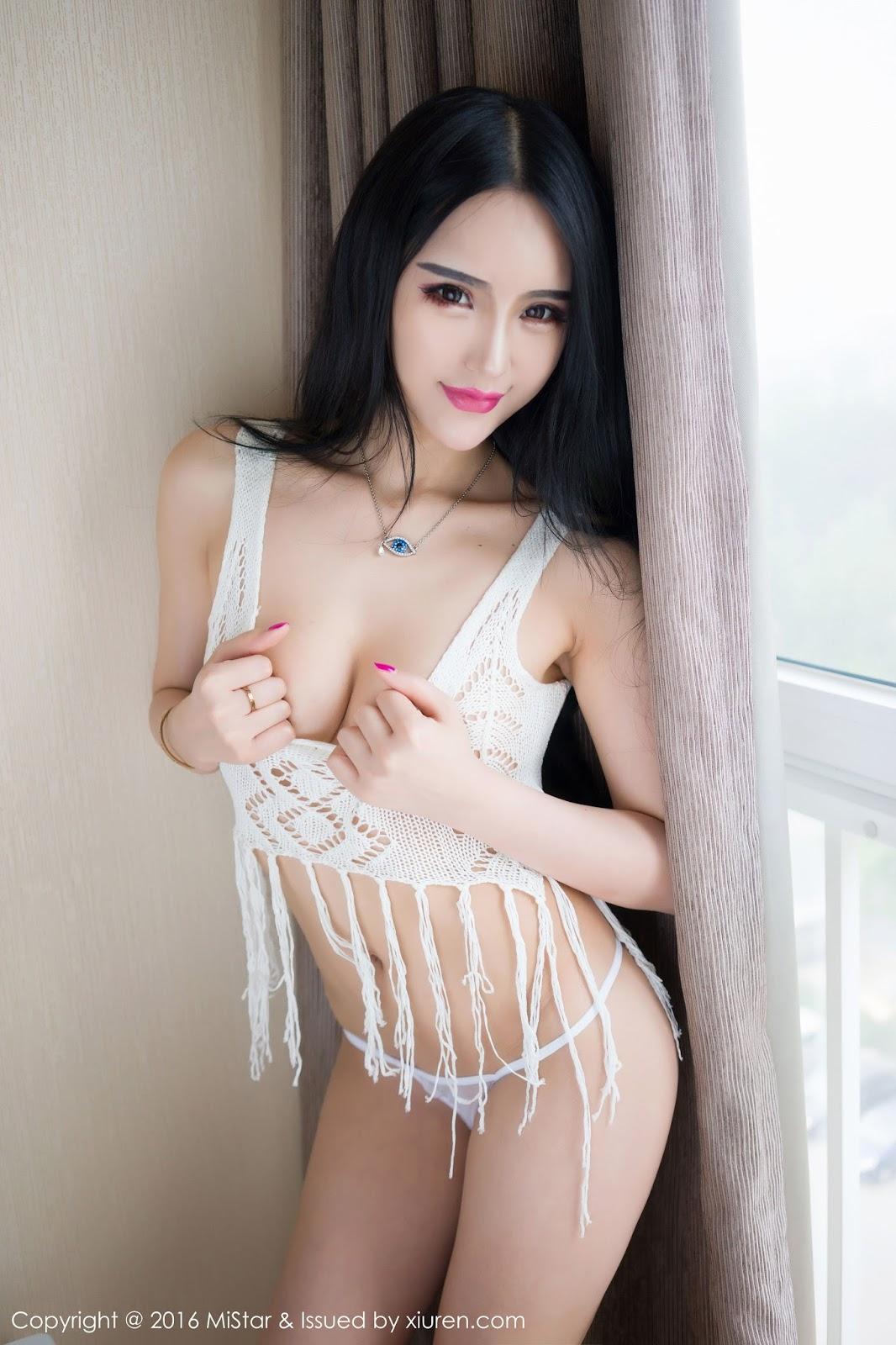 Guangzhou escorts