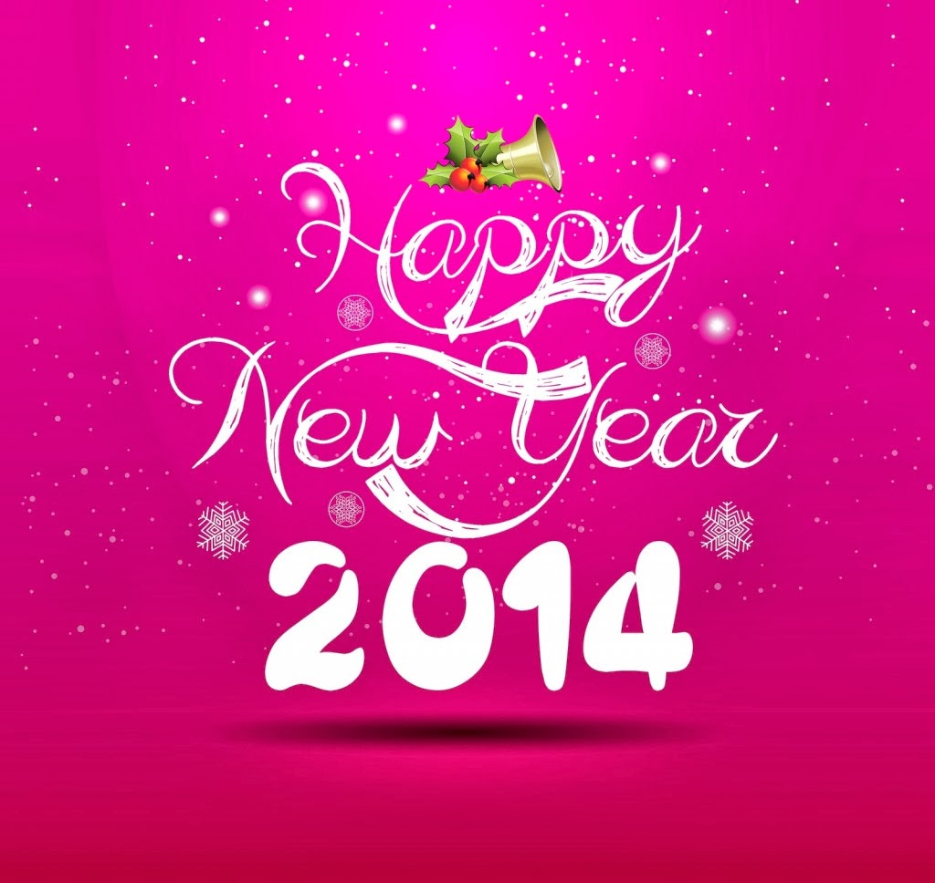 new year sms text messages pink bg 1024x968 jpg new. 1024 x 968.New Year Text Messages For Friends